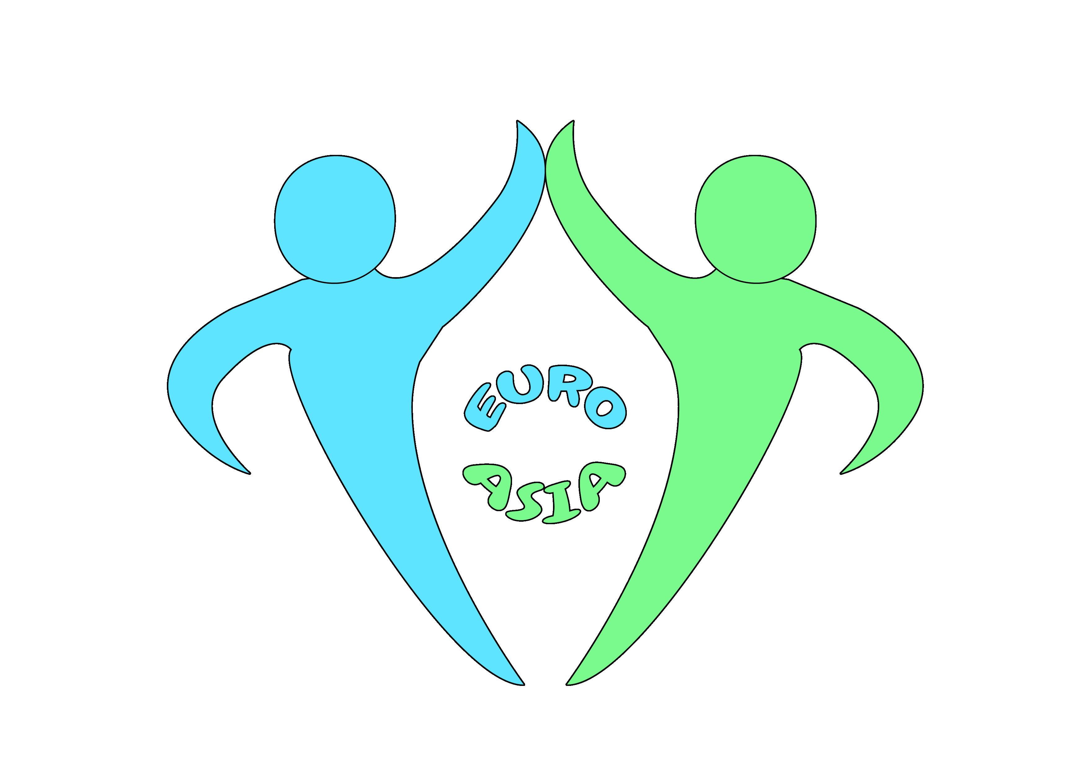 euroasia.mladiinfo.sk