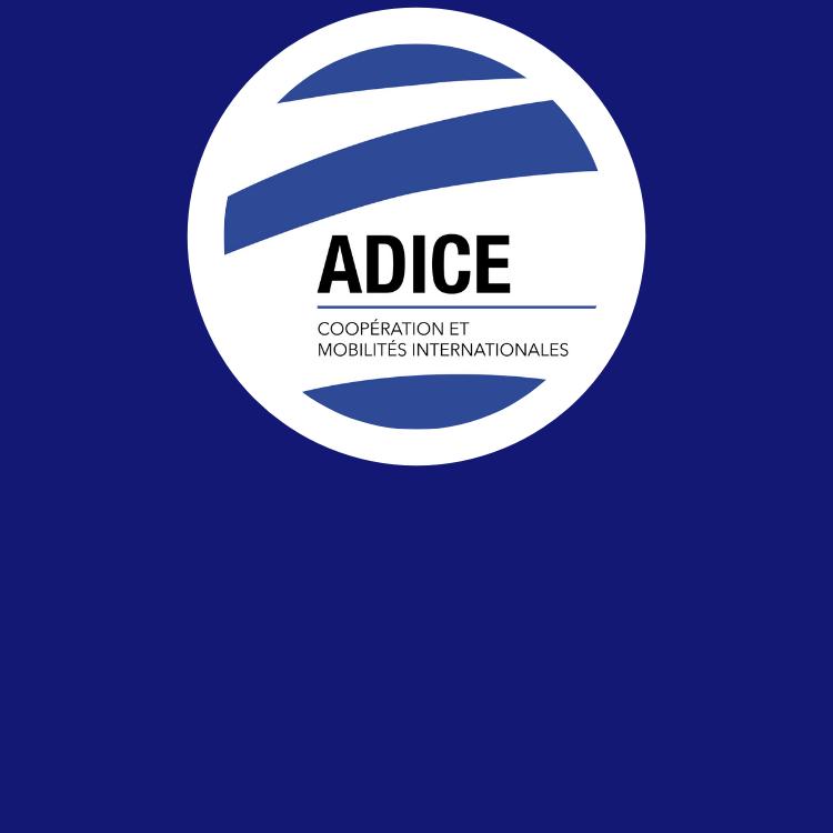 ADICE